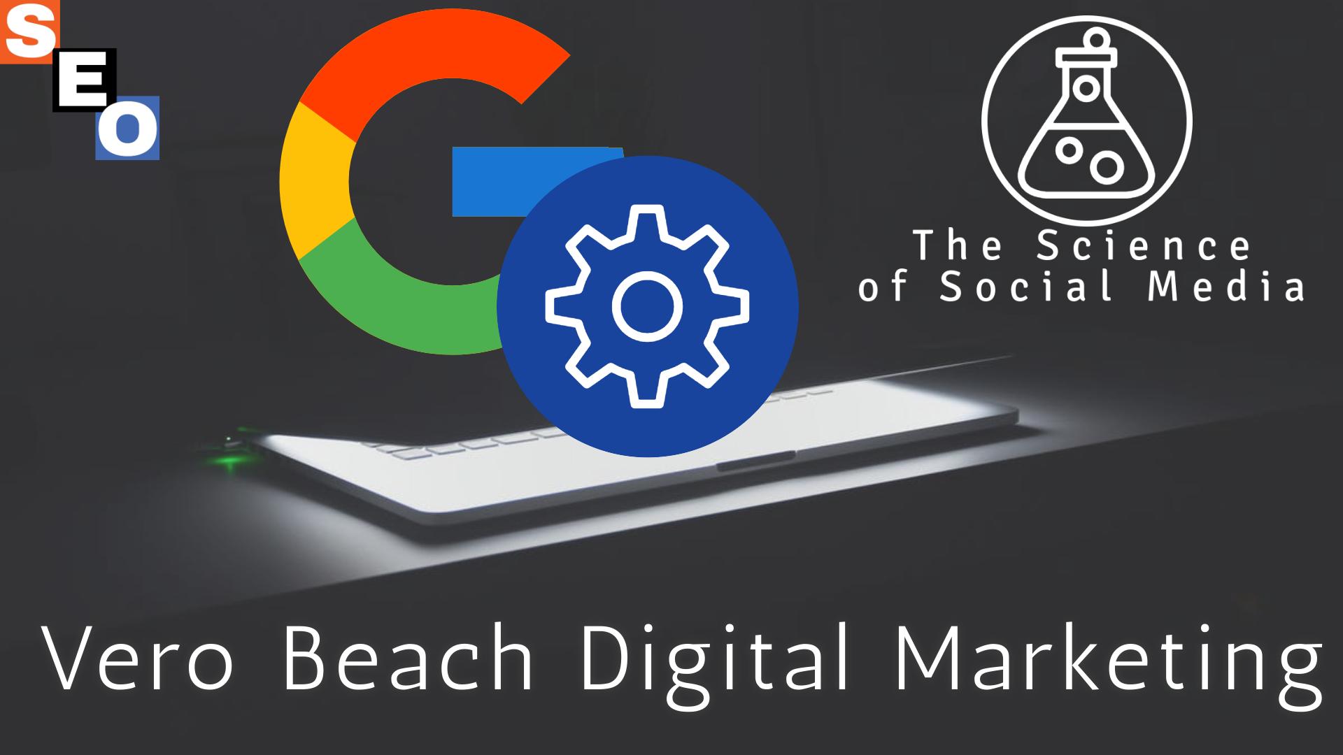 Vero Beach Digital Marketing Company